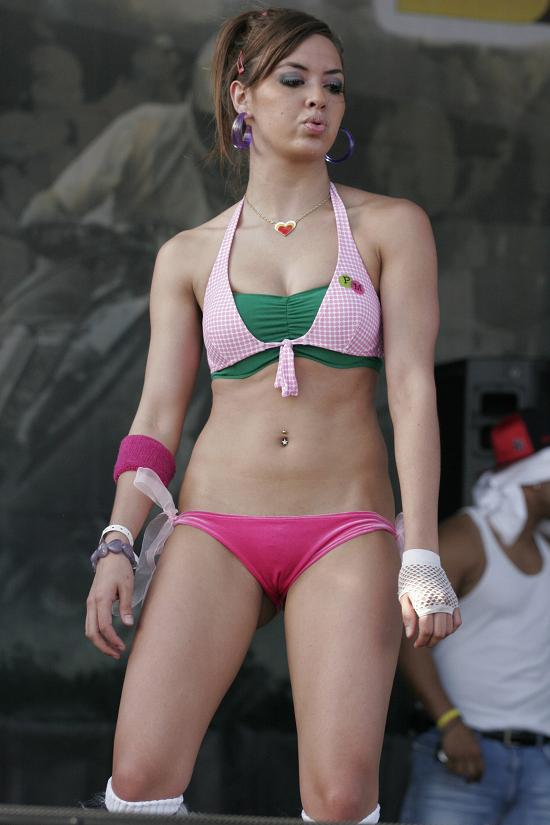 Weeks best celebrity photos   Page Six